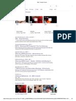 ddfd - Google Search