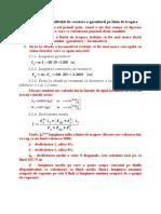 3.2. Verificarea posibilităţii de scoatere a garniturii pe linia de tragere (3).docx