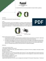 MANUAL_WS_2315_SPANISH.pdf