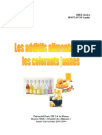 colorants_jaunes
