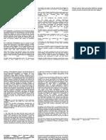 PUB-CORP-1st-CASE-DIGEST.docx