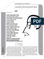 Latim em Drummond.pdf