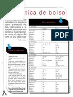 Gramática de bolso.pdf