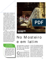 No mosteiro e em latim.pdf