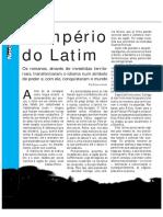 O império do latim.pdf