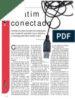 O latim conectado.pdf