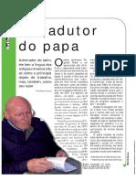 O tradutor papal.pdf