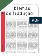 Problemas de tradução.pdf