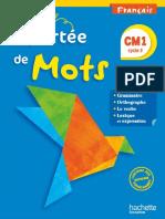 Hachette_Le Nouvel A portée de mots - Français CM1_Livre élève_2016_txt.pdf