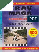 404304222-Krav-Maga-Sua-Defesa-Pessoal-contra-a-Violencia-Urbana-Kobi-Lichtenstein-pdf.pdf