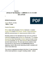 kupdf.net_ethics-ched-syllabus-2018 (1)