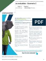 Actividad de puntos evaluables - Escenario 2_ PRIMER BLOQUE-TEORICO - PRACTICO_PRINCIPIOS DE VALORACION ADUANERA-[GRUPO1]