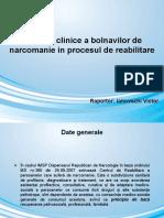 Aspecte-clinice-în-procesul-reabilitării-converted