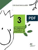 TRES (1).pdf