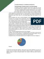 Cartea Rosie (3).docx