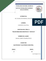 INVESTIGACION ELECTRICIDAD.docx
