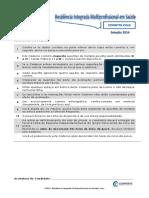 odontologia (2).pdf