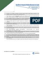odontologia (3)ok.pdf