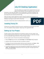 Vlocity DX Setup Documentation.pdf