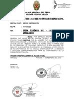 O.T.N°003-2020CEOPOLDIVOPUS .JEFE DE LINEA ALFZ. PNP SANCHEZ - copia.doc