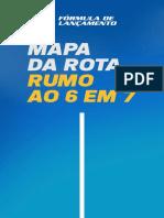 MAPA DE LANÇAMENTO_FORMULA DE LANÇAMENTO (1) (1).pdf