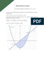 Trabajo calculo daniela diaz (area entre 2 curvas).docx