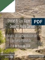 19_la_distribucion_de_la_tierra_prometida.pdf
