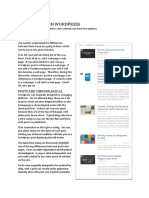 16.Pages-v-Posts-in-Wordpress