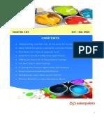 Tech-Bulletin-103-Oct-Dec-2014