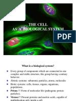 Biologie celulara_prima parte