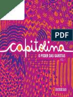O Poder das Garotas - Varias Autoras.pdf · versão 1.pdf