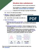 La classification des substances.docx
