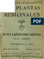 hierbas 1935.pdf