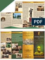 NMIC-broshure-14-jan-compressed.pdf