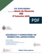10.4 Inducción - Laboratorios de docencia