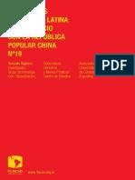 Comercio-con-la-República-Popular-China-PaperGighino.pdf