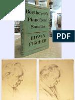 1fischer_edwin_beethoven_s_pianoforte_sonatas_a_guide_for_stu