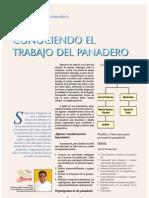 rev12_28-29_Fermentando_Ideas2