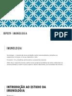 Aula 1- Im Inata.pdf