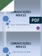 COMUNICACOES_MOVEIS.pdf