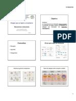 Drogas que se ligam a receptores - Prof. José Wilson.pdf