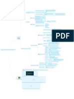 #31 _ FUNDOS IMOBILIÁRIOS - Quais são os principais tipos de FIIs_.pdf