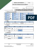 PROCEDIMIENTO MONITOREO DE CONDICIONES DE ULTRASONIDO EN ESPESORES DE TANQUES REV.0 (2).doc