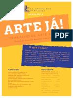 E.E. Manoel José da fonseca.pdf