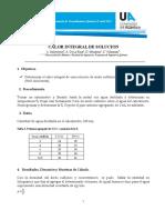 97016223-Calor-Integral-de-Solucion-Finalizado.docx