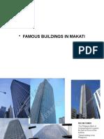 buildings.ppt · version 1.pptx