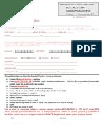 certificat-de-membru-2019-.pdf