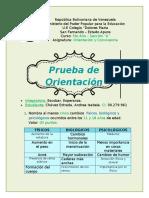 PRUEBA DE ORIENTACIÓN.docx