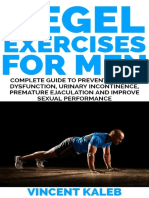 (by-Vincent-Kaleb)-KEGEL-EXERCISE-FOR-MEN-Complet-3689901-(z-lib.org).epub