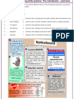 the_noticeboard_-_exercises_2.pdf